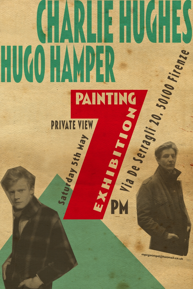 Hugos_poster_Master